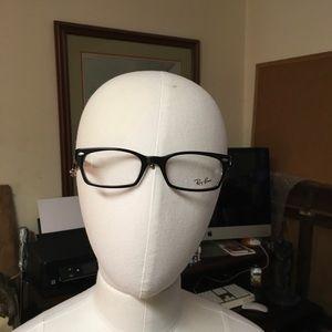 NEW Ray-Ban Eyeglasses #5150